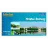 Moldva kerékpárkalauz / Moldau-Radweg