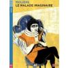 Moli?re MOLIÉRE - LE MALADE IMAGINAIRE + CD