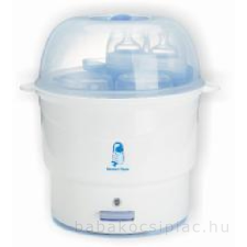 - Momert 1700 Cumisüveg sterilizáló sterilizáló