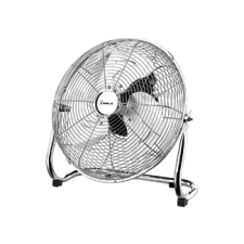 Momert 2361 ventilátor