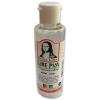 Mona Lisa ragasztó gyurmazseléhez - 70 ml, átlátszó