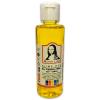 Mona Lisa ragasztó gyurmazseléhez - 70 ml, sárga