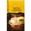 Mona - Rondo Mona Crema Bellissimo szemes kávé (1000g)