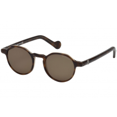 Moncler ML0074 52M Polarized