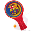 Mondo ütő + labda FC Barcelona gyerek