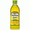 Monini olívaolaj 500 ml classico