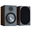 Monitor Audio BRONZE 100 (6G) hangfal pár (dió) (SB6G100WN)
