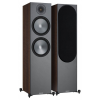 Monitor Audio BRONZE 500 (6G) hangfal pár (dió) (SB6G500WN)