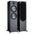Monitor Audio BRONZE 500 (6G) hangfal pár (fekete) (SB6G500B)