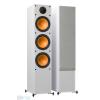 Monitor Audio Monitor 300 frontsugárzó pár, fehér