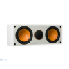 Monitor Audio Monitor C150 centersugárzó, fehér