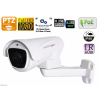 Monitorrs Security - 2 MPIx PTZ kamera 5 x zoom auto focus - 6261 (Monitorrs Security )