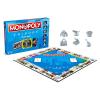 Monopoly Monopoly: Jóbarátok társasjáték