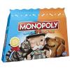 Monopoly Monopoly macskák és kutyák társasjáték (E5793)