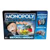 Monopoly Monopoly: Szuper teljes körű bankolás