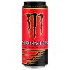 Monster Energy Lewis Hamilton szénsavas ital 500 ml