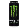 Monster Energy szénsavas ital 500 ml