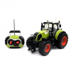 MonsterTronic Claas Axion 850