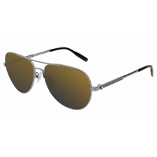 Mont Blanc 0027S 009 60 Napszemüveg Tükröslencse napszemüveg