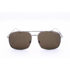 Mont Blanc 0046S 003 Napszemüveg Tükröslencse napszemüveg