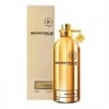 Montale Louban EDP 100 ml