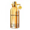 Montale Sweet Vanilla EDP 50 ml