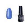 Moonbasanails 3step géllakk 4ml Akáclila #062
