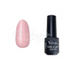Moonbasanails 3step géllakk 4ml Kulikuli #142