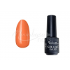 Moonbasanails 3step géllakk 4ml Mandarin #042