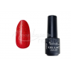 Moonbasanails 3step géllakk 4ml Salsa #130