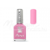 Moonbasanails Gel Look körömlakk 12ml Rosette #957