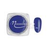 Moonbasanails Színes zselé 5ml sötét kék #009