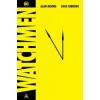 Moore, Alan A teljes Watchmen