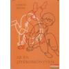 Móra Ferenc Könyvkiadó Az én játékoskönyvem