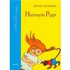 Móra Kiadó Astrid Lindgren: Harisnyás Pippi