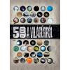 Móra Kiadó Raman Prinja: 50 tény, amit tudnod kell a világűrről