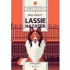 Móra Könyvkiadó Eric Knight: Lassie hazatér - Móra Klassz