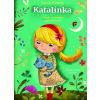 Móra Könyvkiadó Katalinka