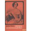 Móra Róza leányasszony ( 1972)