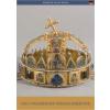 Moravetz Orsolya Die Ungarische Stephanskrone