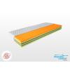 Moravia Comfort Welness 2K memory matrac 160x200 cm