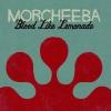 Morcheeba MORCHEEBA - Blood Like Lemonade CD