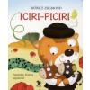 Móricz Zsigmond ICIRI-PICIRI /LAPOZÓ