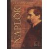 Móricz Zsigmond Naplók 1924-1925
