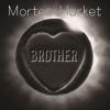 Morten Harket Brother (CD)
