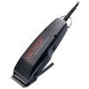 MOSER 1400 Professional 1400-0087