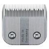 MOSER Nyírófejek Moser max45 és Moser max50 nyírógéphez - Pót-nyírófej 7 mm