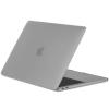 Moshi iGlaze for MacBook Pro 15 (2016) átlátszó