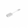 Moshi - USB-C-USB adapter - Ezüst