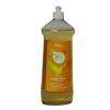 Mosomami EcoNut glicerines mosogatószer, Levendula vagy Harmatcsepp 5 l